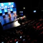 debate_wide